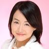 加藤 史子 講師