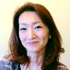 清水 雅子 講師