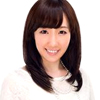 清水裕美子 講師