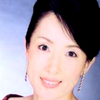 白井 恵子 講師