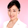 杉浦 永子 講師