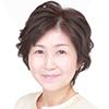 長谷川 敦子 講師