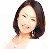 麻井 聖子 講師