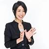 金丸美紀子 講師