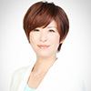 島田 妙子 講師