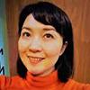 石井亜由美 講師