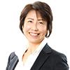 藤岡 聖子 講師
